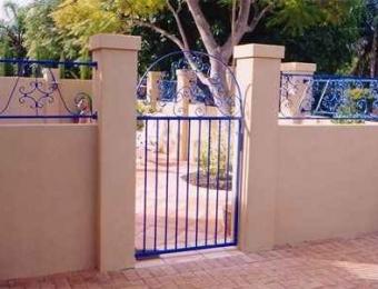 fence_panels001