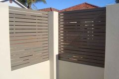 fence panels-2-full