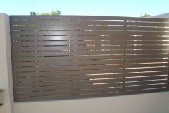 fence panels-5-full