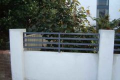 fence panels-6-full