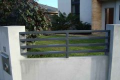 fence panels-7-full