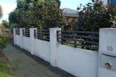 fence panels-8-full