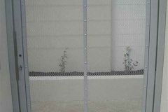 perforated mesh-4-full