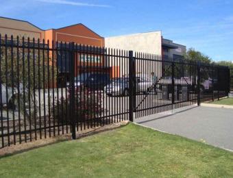 fence_panels033