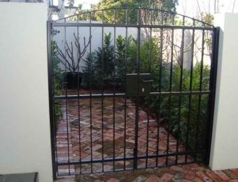fence_panels019