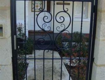 fence_panels005