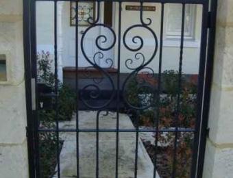 fence_panels016