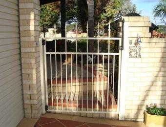 fence_panels003