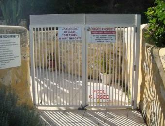 fence_panels014