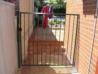 fence_panels002